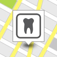 https://foursquare.com/v/gentle-dental-lloyd-center/4bb13929f964a520df843ce3  Gentle Dental Lloyd Center