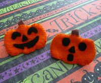 10 Spookily Awesome DIY Halloween Crafts - Craftfoxes