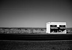 Maison Gray | The House of Gray Malin Photography