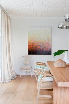 2012091413メルボルン パステルがさし色のモダンHouse