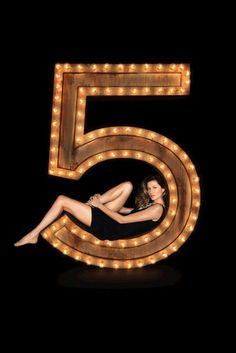Gisele Bundchen stuns as the new face of the Chanel No. 5 fragrance campaign shot by Patrick Demarchelier