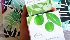 Everything I have tried from Tropic Skincare has blown me away and delivered visible results. Their entire range is vegan, cruelty free, contain the Cruelty Free, Skincare, Tropical, Let It Be, Beauty, Beleza, Skin Care, Cosmetology, Skin Treatments