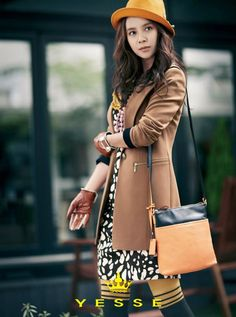 Song Ji Hyo ☆ #Kdrama #RunningMan