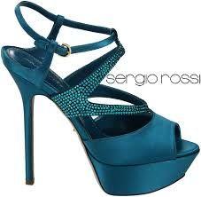 Image result for sergio rossi sandals