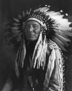 Roland W Reed...... Cheyenne Kane
