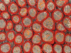 AKKASE - Diğer Teknikler - Mandalina Art Galeri,Edip Asan Fotoğraf Galerisi