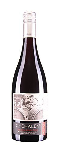 2011 Chehalem Reserve Pinot Noir 750ml * You can get additional details at the image link. http://www.amazon.com/gp/product/B00WRNO874/?tag=allwine01-20&pvw=061016052337