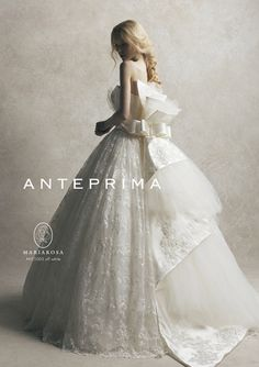 Pin on princess wedding dress Pin on princess wedding dress Lovely Dresses, Beautiful Gowns, Wedding Party Dresses, Bridal Dresses, Dress Vestidos, Lace Weddings, Wedding Lace, Dress Collection, Designer Dresses