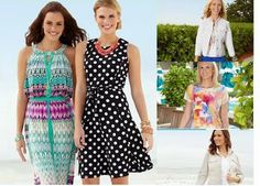 Save additional 15% on all orders + Free shipping on $75 at #Bealls.