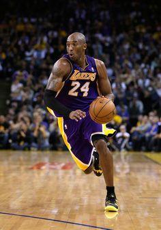 Kobe Bryant 스마트폰스포츠게▲79YTN닷CoM▼스마트폰스포츠게스마트폰스포츠게▲79YTN닷CoM▼스마트폰스포츠게스마트폰스포츠게▲79YTN닷CoM▼스마트폰스포츠게스마트폰스포츠게▲79YTN닷CoM▼스마트폰스포츠게