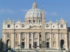 vatican city                                                                                                                                                     More