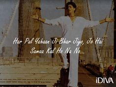 12 Timeless Lyrics of Javed Akhtar That Everyone Will Relate to Best Lyrics Quotes, Love Song Quotes, Real Quotes, Poetry Quotes, Music Quotes, Instagram Caption Lyrics, Instagram Quotes, Instagram Story, Cool Lyrics