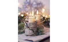 Bάζο 156 ml για τοποθέτηση κεριών για γάμους και βάπτισης Merry, Table Decorations, Furniture, Home Decor, Decoration Home, Room Decor, Home Furniture, Interior Design, Home Interiors