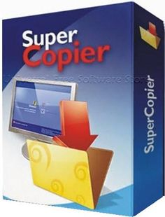 Supercopier 4 Full Version Free Download.   Download Supercopier 4 Full Version for Free SuperCopier 4 for Windows and Mac  This Latest Supercopier 4 is Designed and Developed by Ultracop....