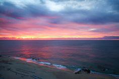 Playa Palmilla. #Cabo #Beach #LosCabos #Vacation http://visitloscabos.travel/