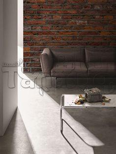 3d Bricks Wall Wallpaper ورق جدران طوب احمر ثري دي Brick Wall Wall Iphone Wallpaper