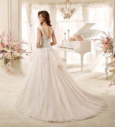Steampunk Wedding Dress, Lace Wedding Dress, Wedding Dresses, Elegant, Collection, Design, Fashion, Bride Dresses, Classy