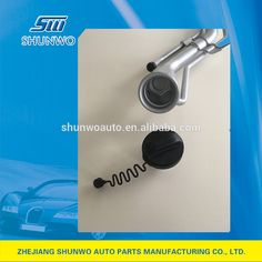 fuel tank filler necks steel fuel tank pipes tubes HS code 8708999990 autos fuel supply system chassis parts