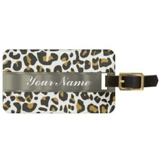 >>>Smart Deals for          	leopard print tags for luggage           	leopard print tags for luggage In our offer link above you will seeThis Deals          	leopard print tags for luggage Here a great deal...Cleck Hot Deals >>> http://www.zazzle.com/leopard_print_tags_for_luggage-256749298748973475?rf=238627982471231924&zbar=1&tc=terrest