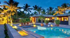 Booking.com: Resort Transamerica Comandatuba , Ilha de Comandatuba, Brasil - 13 Comentarios . ¡Reserva ahora tu hotel!
