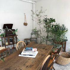 ᴄᴀғᴇᴍᴀᴅᴀʟ - #카페 #마달 #일상 #주말 #cafemadal #daily #coffee #photo