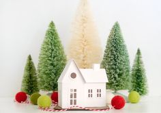 5 Ways to Optimize Your Etsy Shop's Keywords for the Holidays