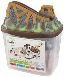 KidKraft Items at Amazon: Up to 50% off  free shipping w/ Prime #LavaHot http://www.lavahotdeals.com/us/cheap/kidkraft-items-amazon-50-free-shipping-prime/137322