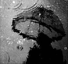 fotos de lluvia - Buscar con Google