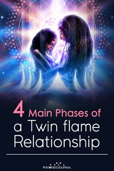 A twin flame relationship needs some work from both the partners. Here are the 4 main phases of a twin flame relationship. Twin Flame Stages, Twin Flame Love, Twin Flame Relationship, Relationship Blogs, Relationships, Dream Telepathy, Flames Meaning, 1111 Twin Flames, Twin Flame Quotes