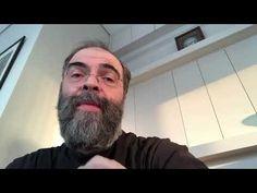 π.Κονάνος - Να σκέφτεσαι θετικά, Ο Θεός σε αγαπάει - YouTube Christian Faith, Youtube, Videos, Fictional Characters, Fantasy Characters, Youtubers, Youtube Movies