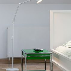 1000 images about chambre coucher inspirations usm on for Mobilier contemporain