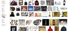 corporate gifts bangalore - Google Search