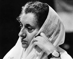 On June 25, 1975 the then prime minister Indira Gandhi imposed Emergency in India citing grave threat to her government and sovereignty of the country from both internal and external forces.