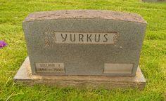 William V. Yurkus