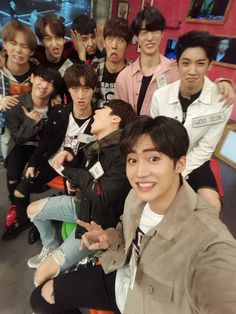 Read 8 from the story Memes de Pentagon~ by edawnDaddy (Nat🐧) with reads. Pentagon Group, Pentagon Members, Jimin Jungkook, Got7 Jackson, Jackson Wang, Extended Play, K Pop, Shinee, Young K