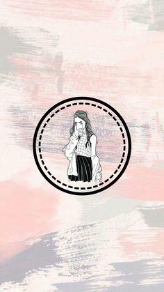 Imagem por Alina D/Yakimiva em Инстаграм, актуальные истории Instagram Logo, Prints Instagram, Instagram Design, Instagram Frame, Free Instagram, Instagram Story Template, Instagram Story Ideas, Cute Wallpapers, Wallpaper Backgrounds