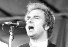 Van Morrison's career  spans five decades