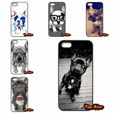 whimsical colorful french bulldog Case Cover For iPhone SE 4 4S 5S 5 5C 6 6S Plus Samsung Galaxy S2 S3 S4 S5 MINI S6 S7 Edge http://www.aliexpress.com/store/product/Beautiful-Logo-For-BMW-X6M-M4-M3-Case-Cover-For-iPhone-4-4S-5S-5-5C/2164088_32659252659.html?spm=2114.8147860.0.111.Om1cfz
