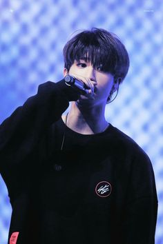 Read ❧ Sinopsis from the story Rent A Boyfriend ❧『MinSung』 by straykidzsoft (Alisson♡) with reads. RENT A BOYFRIEND ¿Problemas en. Sung Lee, Ji Sung, Rapper, Kim Woo Jin, Baby Squirrel, Kid Memes, Look At The Stars, Lee Know, Lee Min Ho