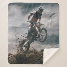 Motocross rider sherpa blanket   biker birthday quotes, car quotes, dude wheres my car quotes #biker #rideordie #ridehard, 4th of july party Cycling T Shirts, Biker Shirts, Rider Quotes, Car Quotes, Harley Davidson Quotes, Cycling Motivation, Cycling Quotes, Biker Love, Motocross Riders