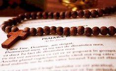 Prayer Board, Prayers, Spirituality, Moldova, Hip Bones, Prayer, Spiritual, Beans