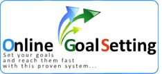 Persistence Unlimited blog -- goal setting, motivation, creative thinking, and more