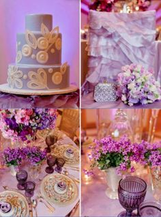 Fialová svadobná výzdoba - KAMzaKRASOU.sk  #kamzakrasou #decor #wedding #inspiration #tips  #weddingideals #weddinginspiration #celebration #weddingplanner