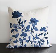 Senay Studio Pillows