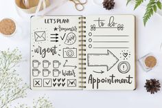Set of black and white line doodle icons and lettering. These little guys will be glad to help, if you are creating stickers, patterns, greeting cards, or if you use them as photo overlays or icons for you blog.  Perfect graphic for DIY, wedding invitations, greeting cards, quotes, blogs, posters and more. **Affiliate Link**