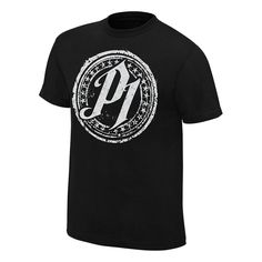 Image result for aj styles p1