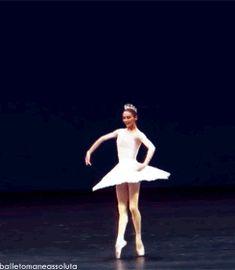 Svetlana Zakharova in Jewels