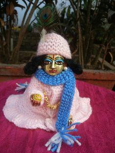 Pipolem Krishna ❤️