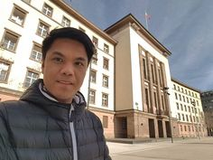 Innsbruck, Yolo, Wanderlust, Austria, Travelling, Tourism, Raincoat, Winter Jackets, Earth