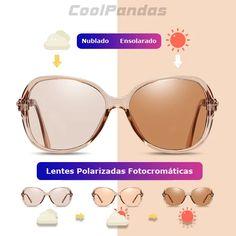 27 Ideas De Promociones En 2021 Armazones De Lentes Gafas De Ver Moda Optica Y Optometria